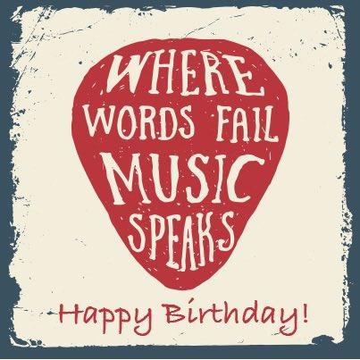 Happy Birthday T-Pain via