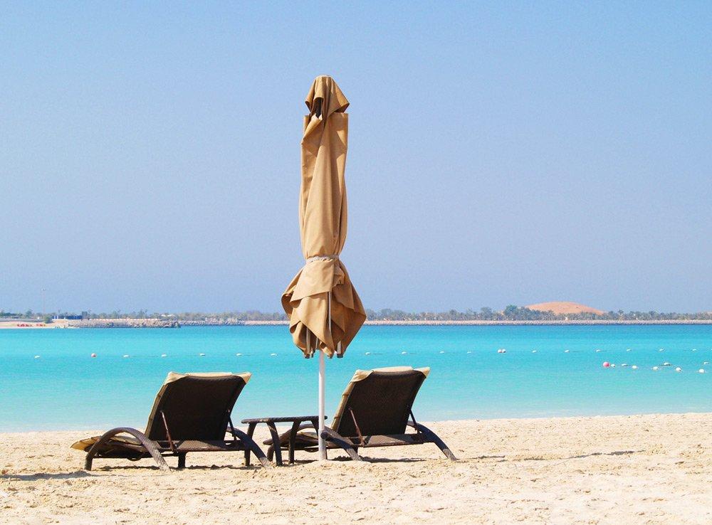 лучшие пляжи шарджи фото доказали, что