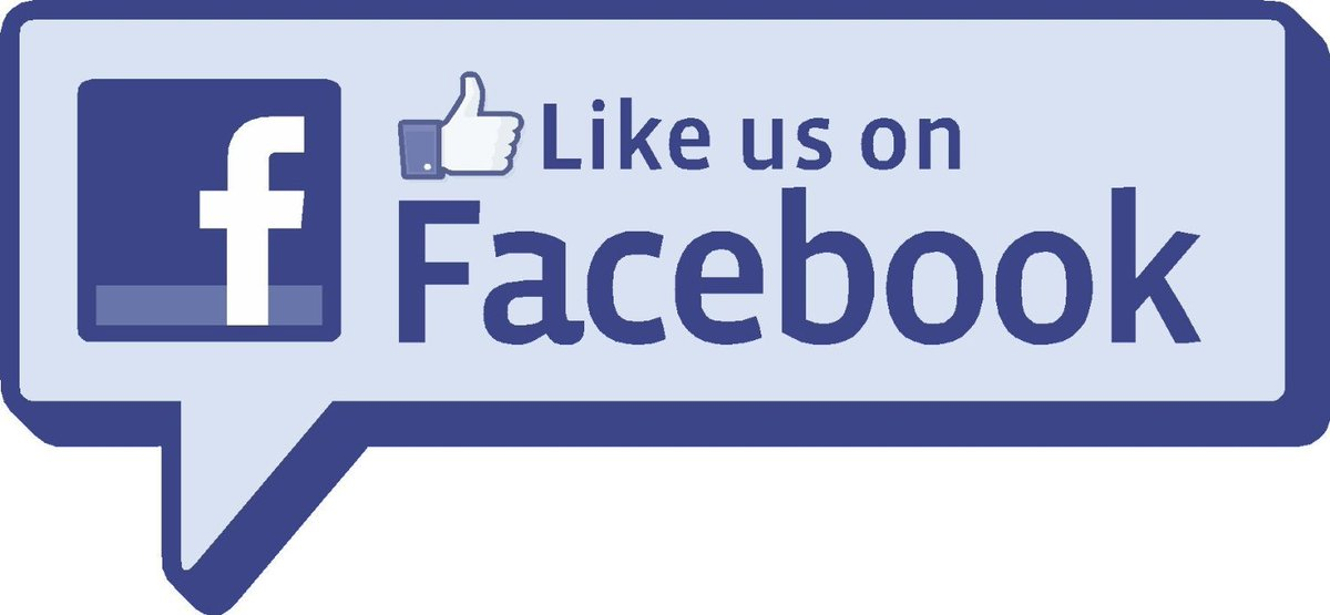 Image result for like our page on facebook
