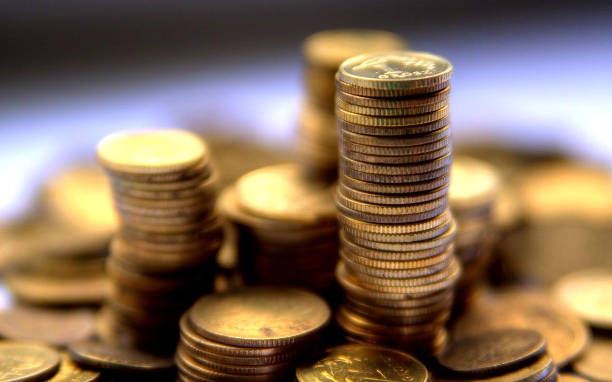 Стоимость годового опциона доллар рубль