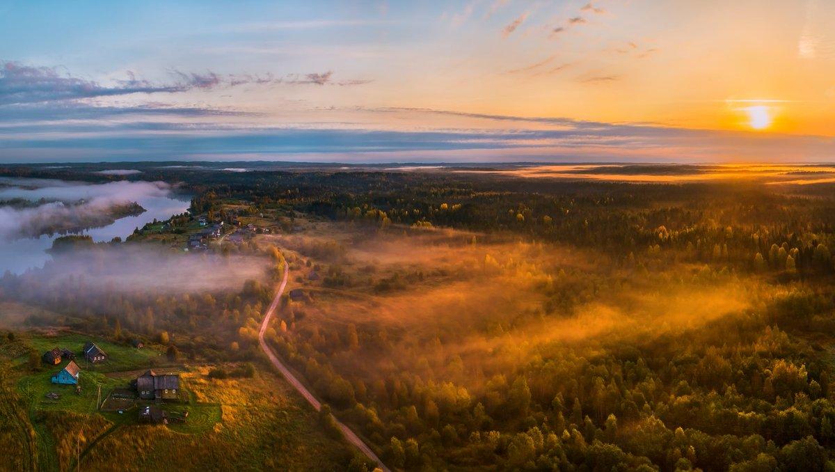 Новая бинарадка самарская область тольятти