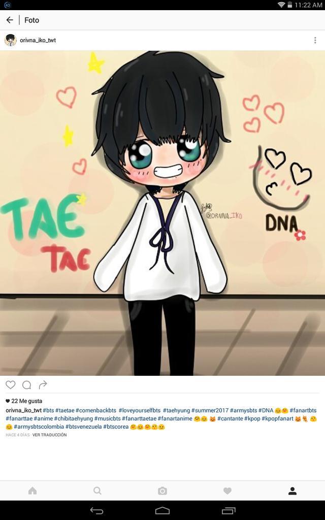 Orivana Iko FRANCHESKATOVA8 Bts Vmin Taehyung Yaoi Chibibts Chbitaehyung Chibijimin Anime URUHIko Kpop Pictwitter 5LyV8wWwkX