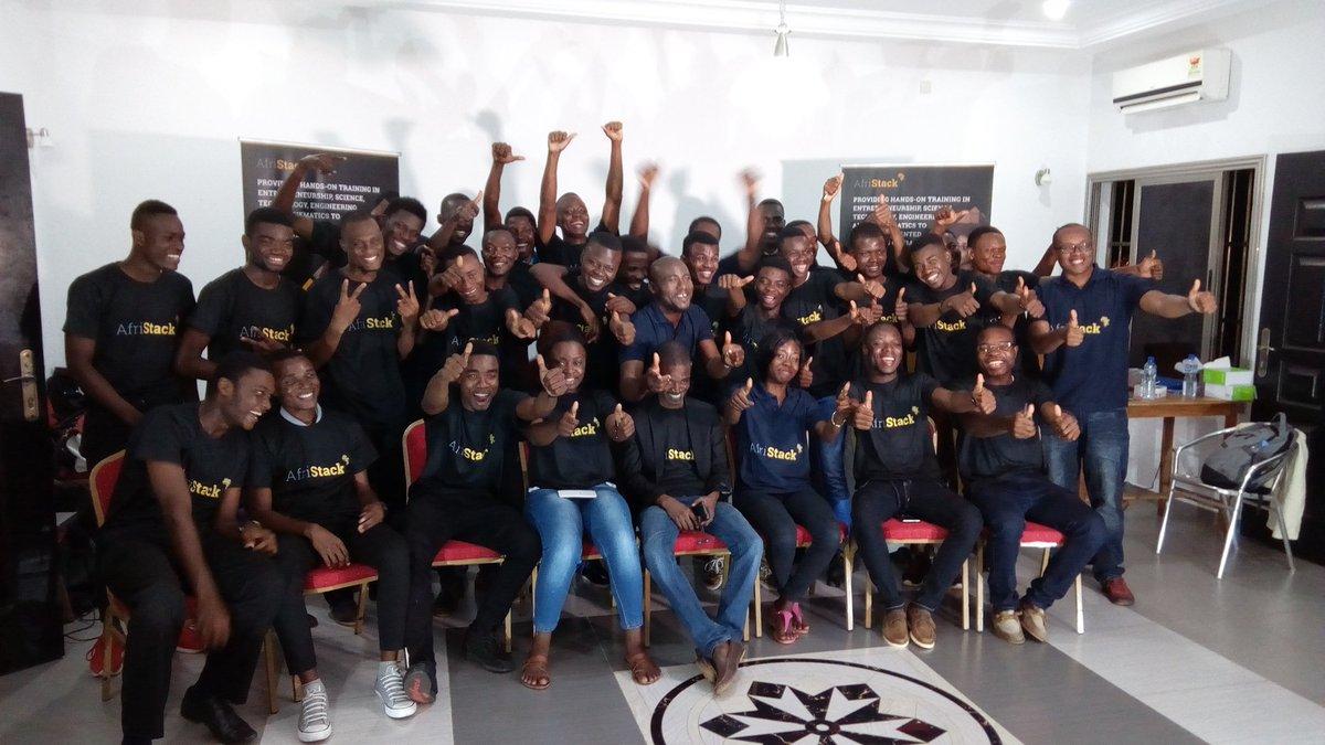 @afristack #SummerHealthHack #familly picture #team228 #innovTogo #Tgtech #Togo #kebetu <br>http://pic.twitter.com/ccdXoytCDb