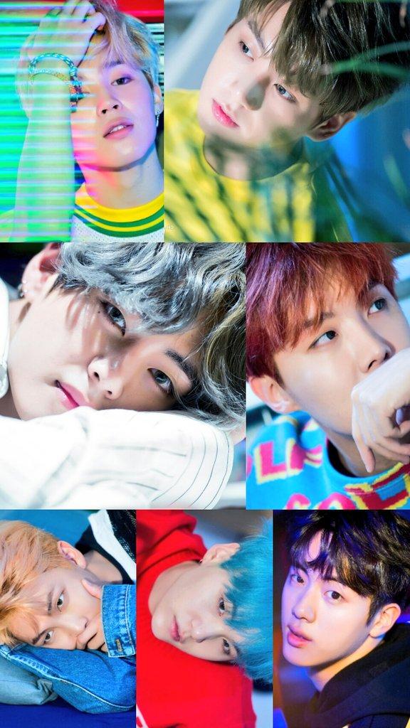 BTS Wallpaper  #BTSWALLPAPER #BTS_DNA_TODAY #DNA #BTSDNA #wallpaper #V #JUNGKOOK #JHOPE #JIMIN #SUGA #RAPMONSTER #JIN #taehyung<br>http://pic.twitter.com/zMcv1Wpt5O
