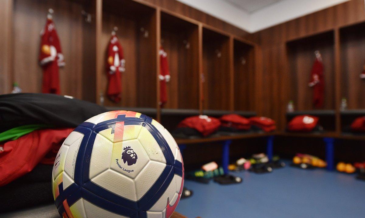 تابع الان  مباراة ليفربول وليستر سيتي بث مباشر اليوم 23-09-2017 الدوري الانجليزي صلاح vs محرز