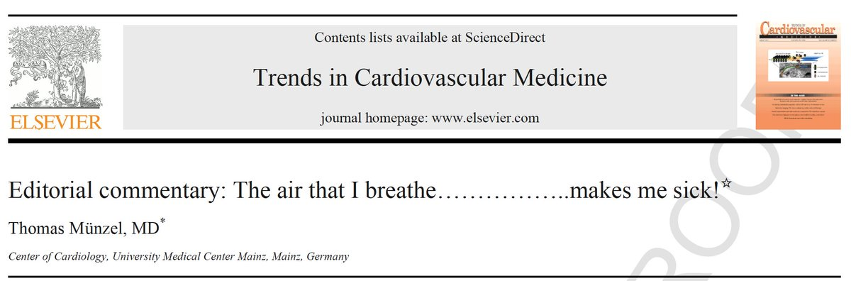 #Article is getting published soon #environment #airpollution #ThomasMuenzel<br>http://pic.twitter.com/vJLVEc03vt