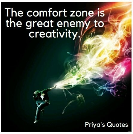Creativity is intelligence. #startup #Entrepreneur #success #makeyourownlane #Mpgvip #defstar5 #motivation #MotivationalQuotes #creativity<br>http://pic.twitter.com/VKxBCh3hwV