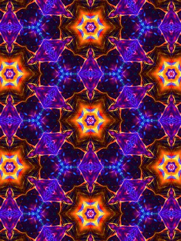 The Hand Of God [The Holy Ghost Remix]  #Kaleidoscope  #art  #wallpaper <br>http://pic.twitter.com/QC09vfHNVv