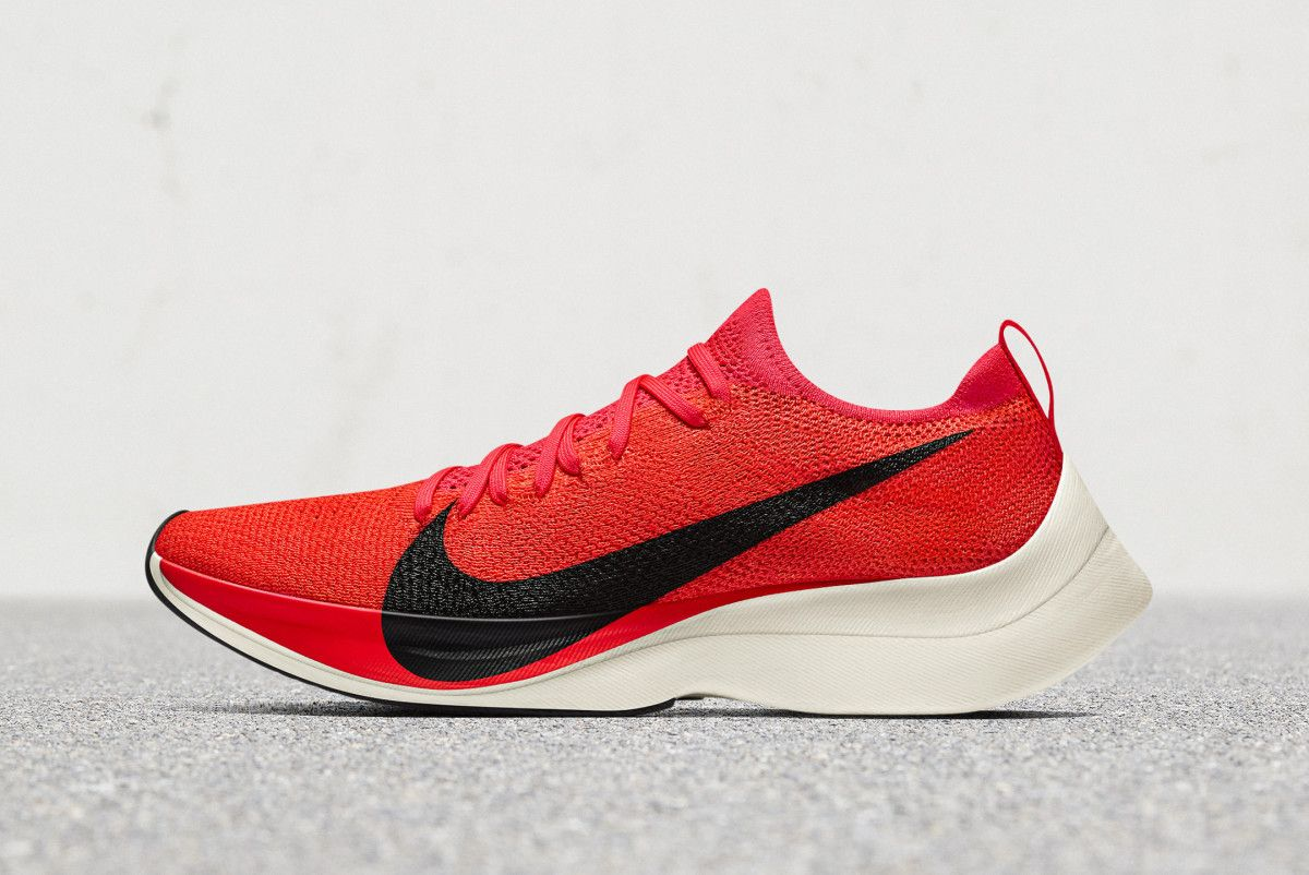 6efc225d0a63 nike is releasing this zoom vaporfly elite in extremely limited numbers