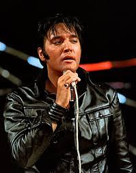 FANTASTIC #Elvis DAY @wigglebabe151 @isa_juani @Kriszti7504 @Simeagh @waylontcb @CindyElvis @lulami64 @AzalCrow @adm0 @77MASH @les_tones<br>http://pic.twitter.com/Lf1JNNVW64