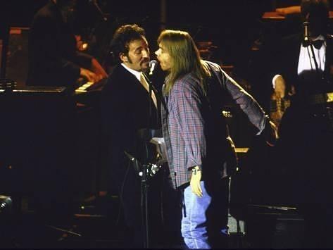 Happy Birthday Bruce Springsteen!