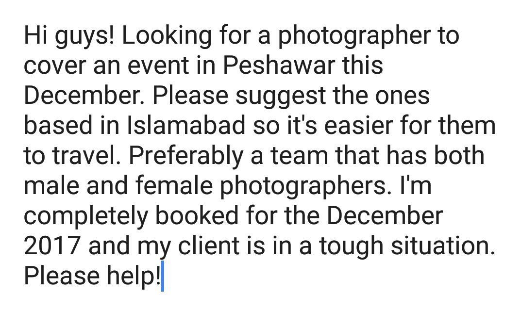 HI GUYS! PLEASE RT AND HELP. MUAH. https://t.co/r7LoMaeVNh