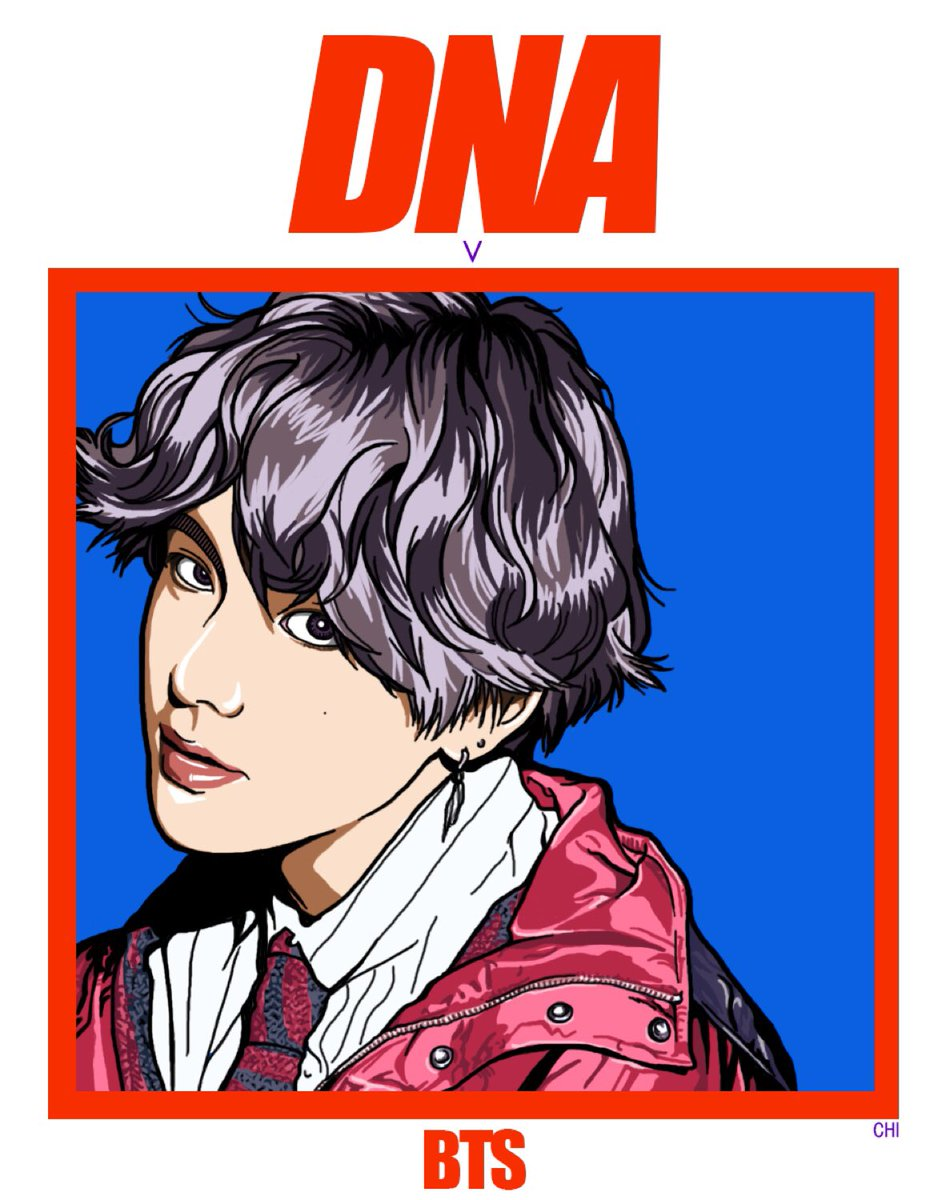 DNA MATCH  @BTS_twt   #BTS #방탄소녀단  #loveyourself #DNA #承her<br>http://pic.twitter.com/vd65qayha5