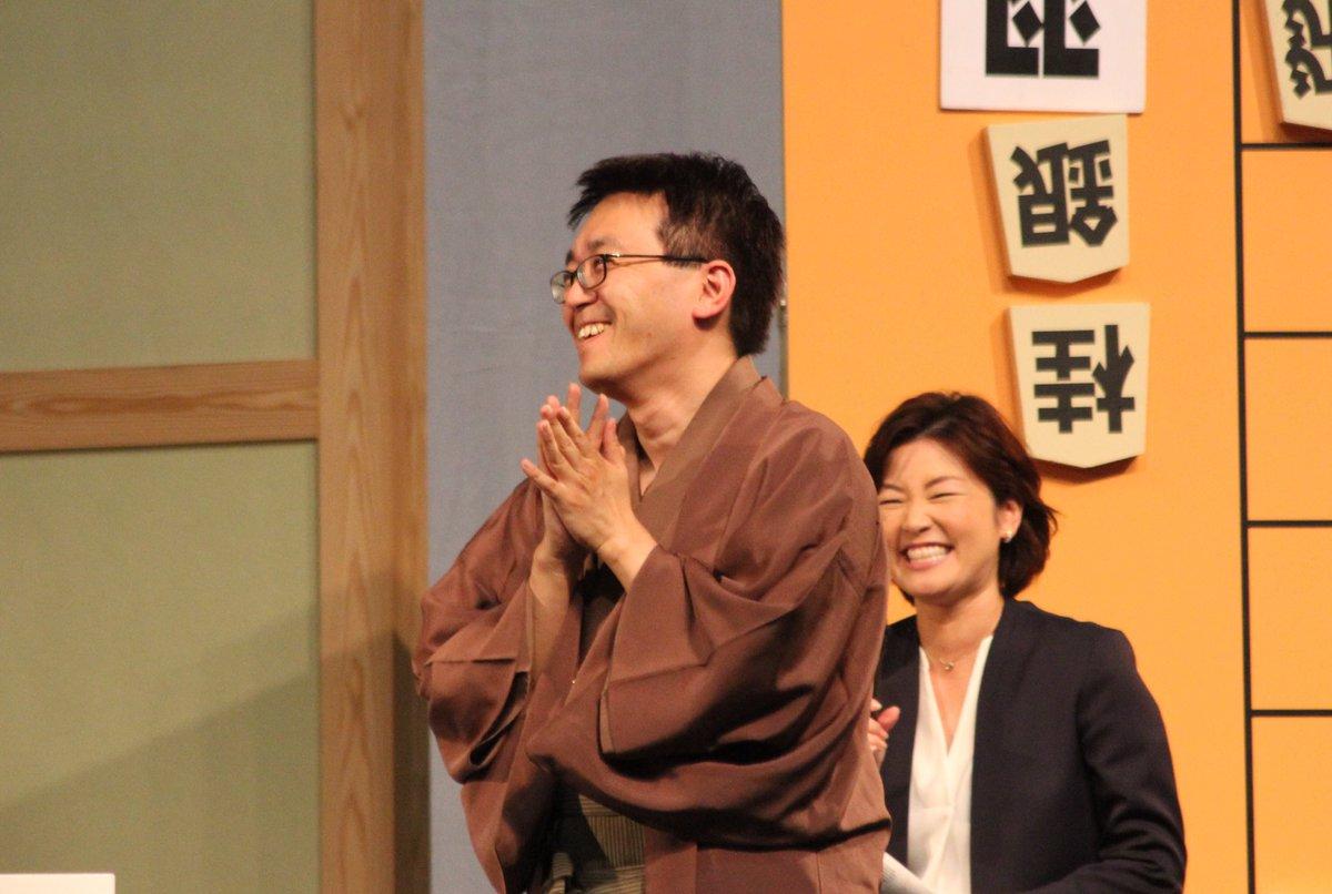 私がJT杯で撮った驚くほどかわいい羽生先生を見てくれ!!!!