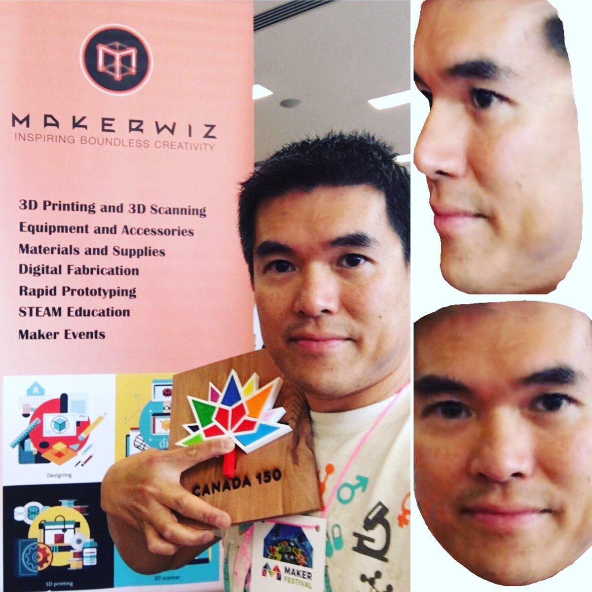 Makerwiz on Twitter:
