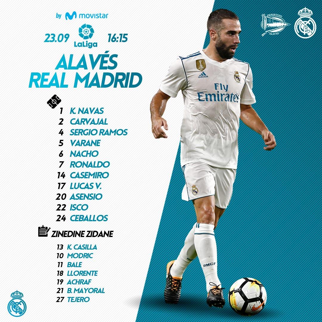 Deportivo Alaves vs Real Madrid DKaS_wiXoAEWo4K?format=jpg