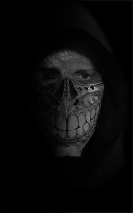 DarkRideTours photo