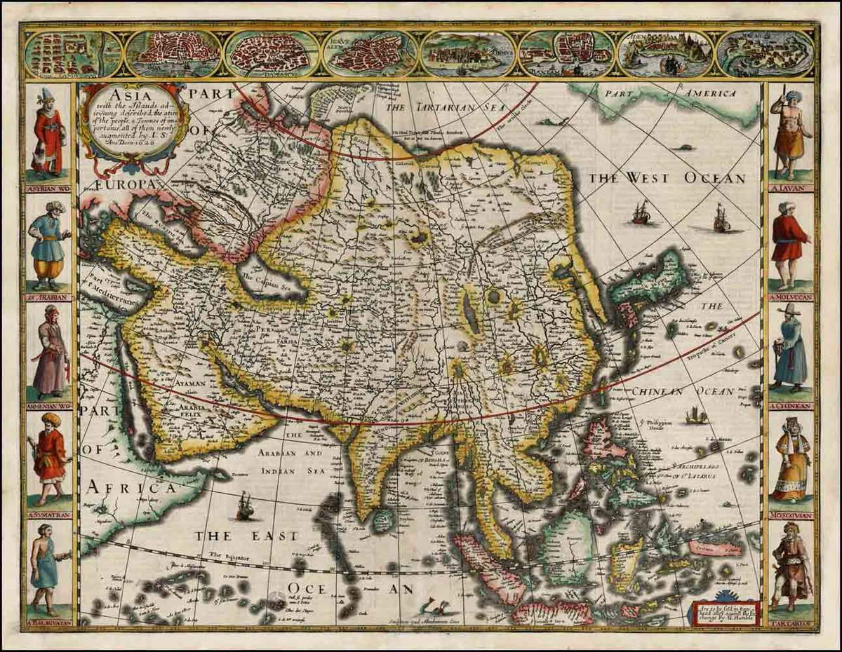 Image result for Best Tartarian Map