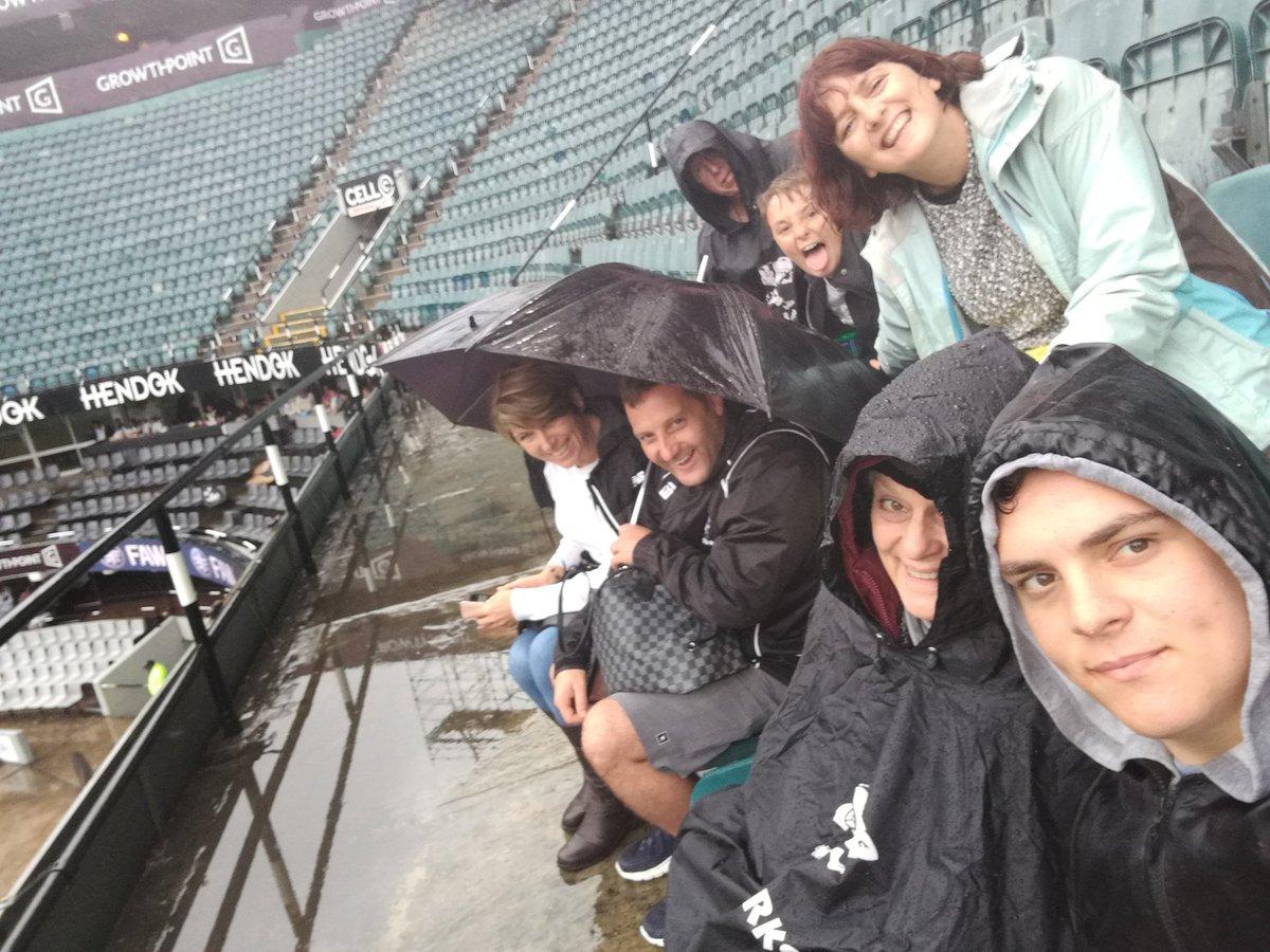 Possibly the die hardest of die hard fans #Sharksforever  @TheSharksZA https://t.co/vD8Q7N2RRL