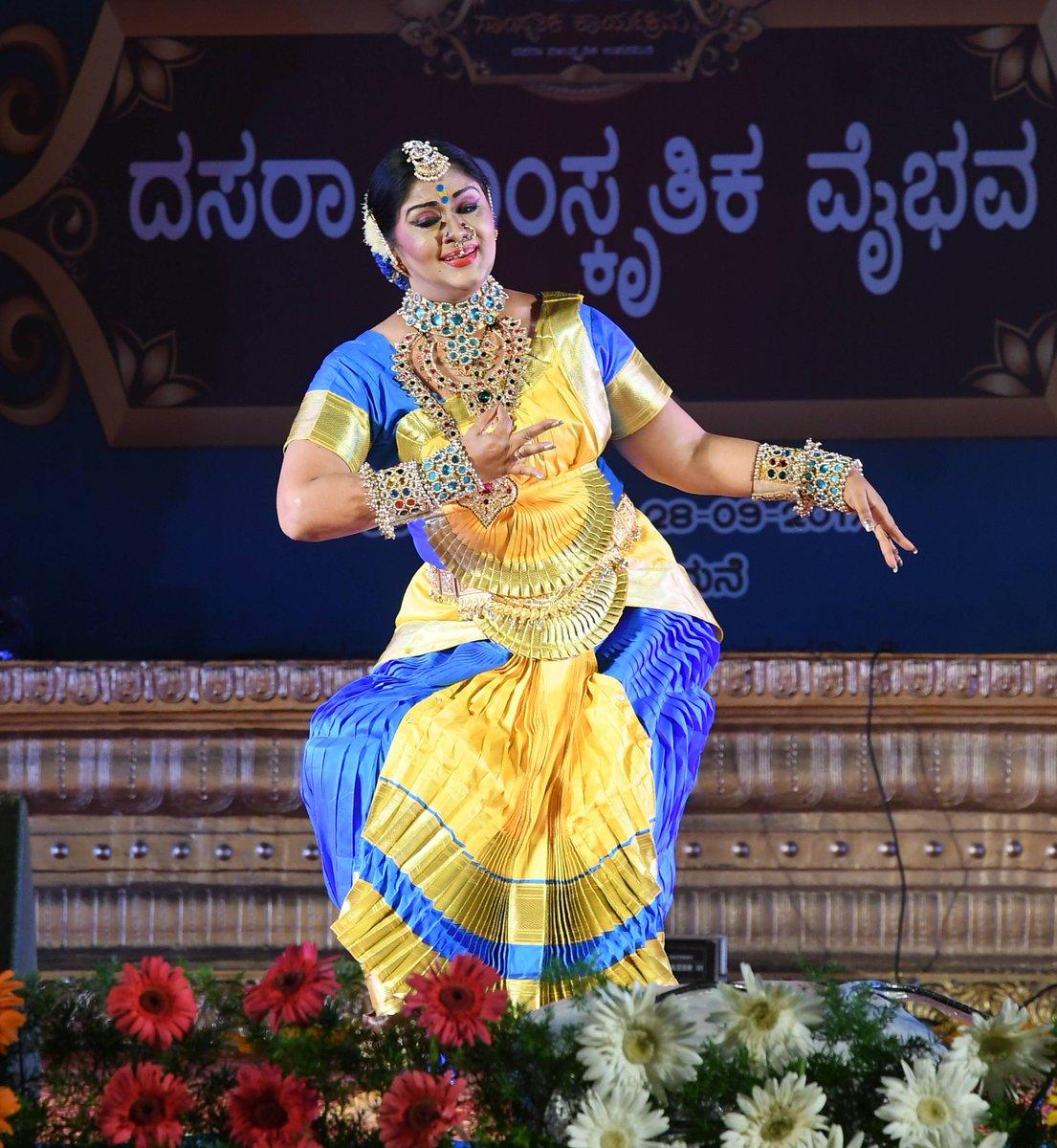 Sudha Chandran Sudha Chandran new photo