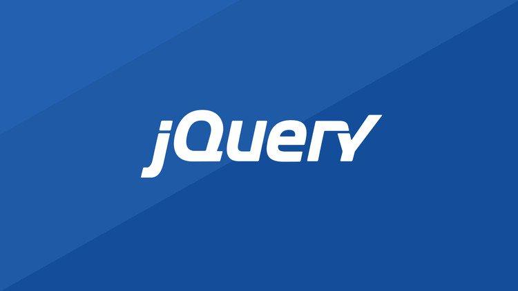 #javascript JQuery Master, build awesome websites, 5 Projects included! ☞  http:// school.codetrick.net/p/ryoX06bKZ?ut m_source=&amp;utm_campaign= &nbsp; …  #javascript #es6 #react #angular #vue<br>http://pic.twitter.com/p4cqaVz85A