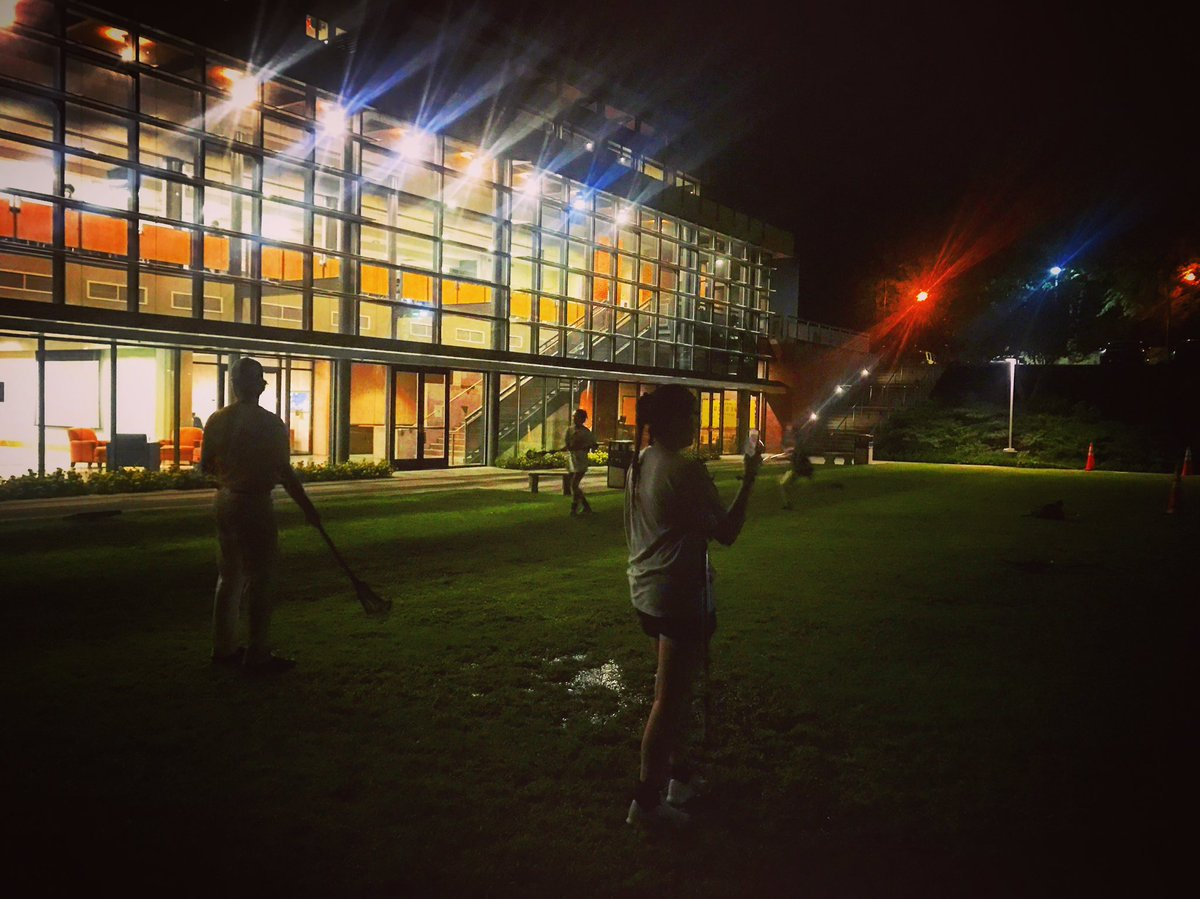 newsport brandnewprogram leavealegacy averett laxpic twitter com izknwtxxzm at averett university student center