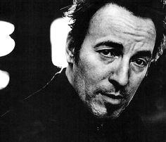 Happy Birthday Boss!!!  Bruce Springsteen  Maria\s Bed