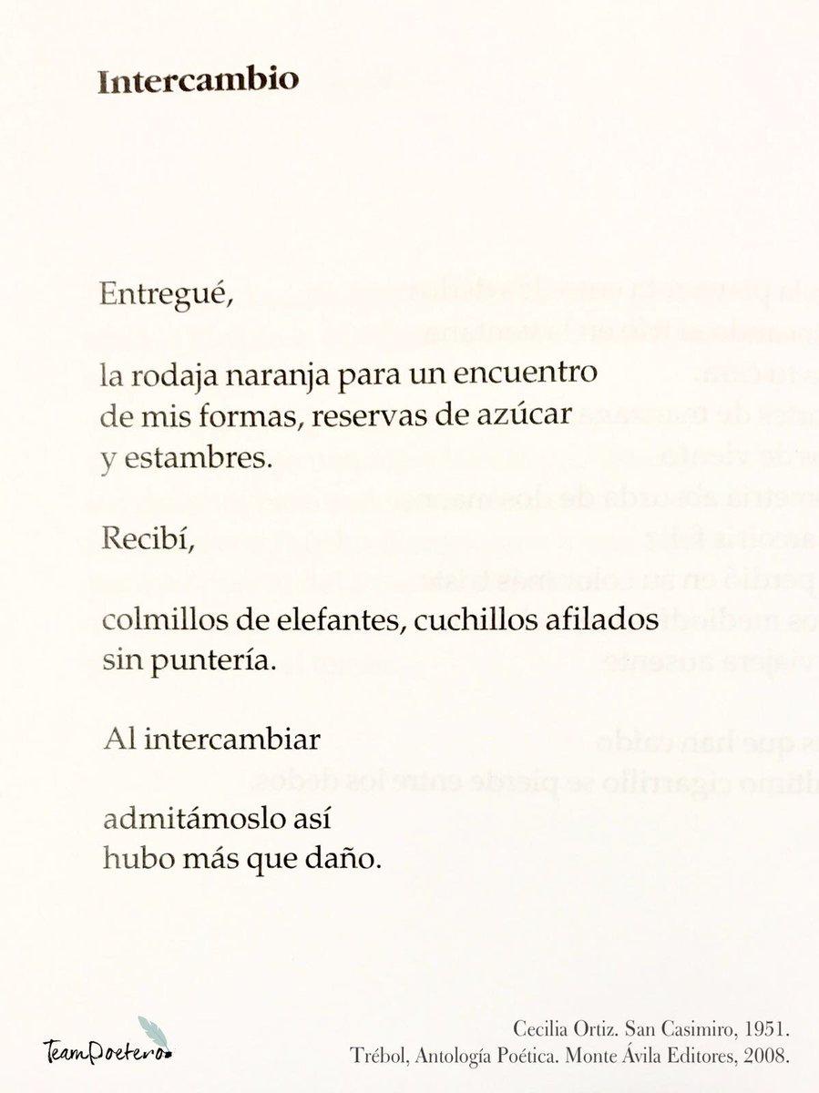 Team Poetero on Twitter: \
