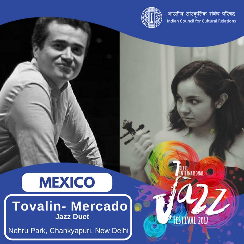 BEST MUSICIANS jazzing the audience at #7thDelhiInternationalJazzFestival   https://www. youtube.com/watch?v=qqhFYI pVOuU &nbsp; …   #France #India #Spain  #jazznight<br>http://pic.twitter.com/JxGIbE4T1J