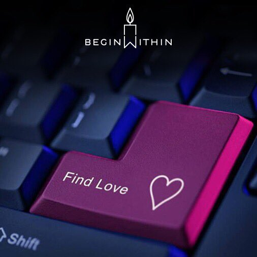 #BeginWithin: #Love Isnu0027t Finding A Perfect Person. Itu0027s Seeing An  Imperfect Person Perfectly. #quotes  #foodforthoughtpic.twitter.com/2lwFLcsTh1