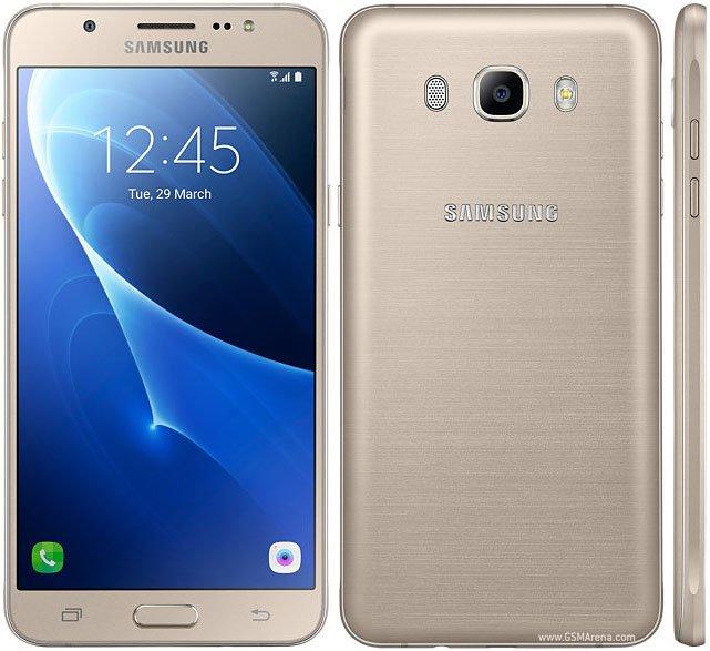 #Promo #Senegal Samsung Galaxy J7 2016 Authentique 4G Memoire 16 Go Ram 2Go en Promo -  http://www. promo.sn/boutique/samsu ng-galaxy-j7-2016-authentique-4g-memoire-16-go-ram-2go-en-promo/ &nbsp; …  ...<br>http://pic.twitter.com/RJSpOTuhJV