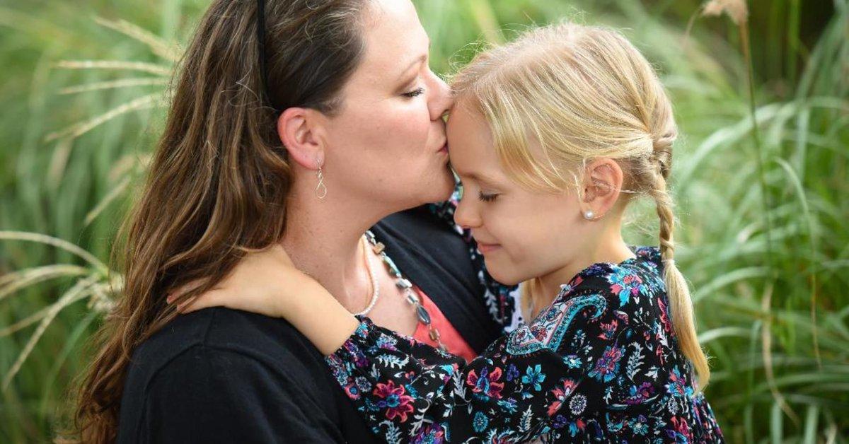 Affirming Kai: Loving our #transgender families  https:// buff.ly/2wc5ah8  &nbsp;   via @HuffPost <br>http://pic.twitter.com/NMONFvslt9