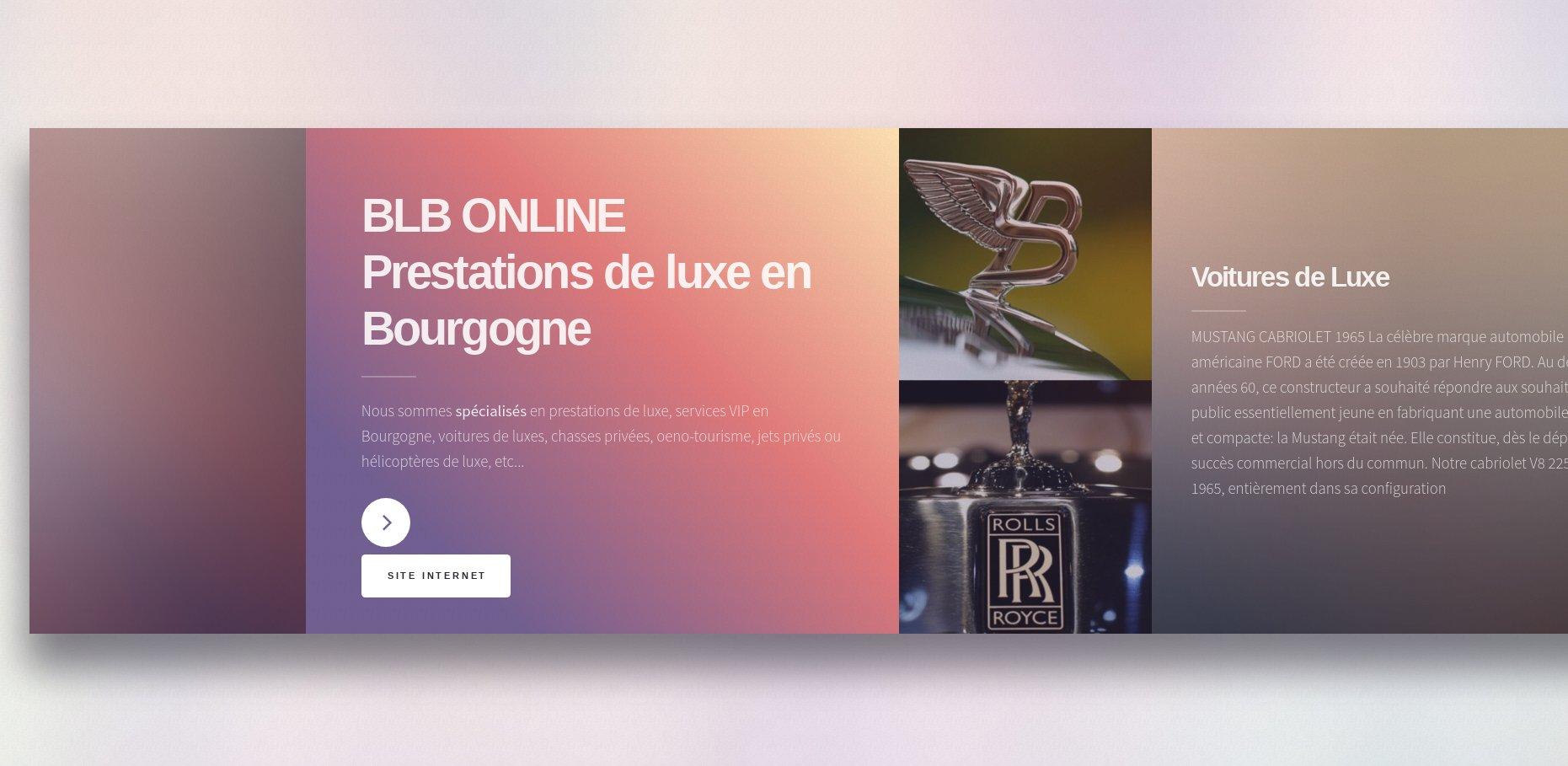 "Le Constructeur De Bourgogne web3-design on twitter: ""insights #web3design and our google"