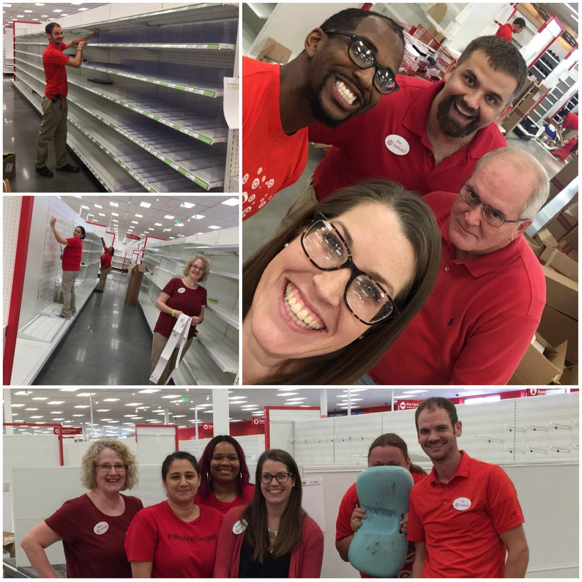 My team and I had fun out at #T2868thegrand #planorama! #oneteamonedream #setallthethings #nextgen #G392 @johnp_sheehan @LReynolds711<br>http://pic.twitter.com/0IzN3jFMXe
