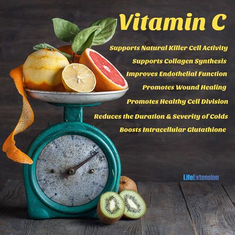 Do you take extra vitamin C or only what&#39;s in your multivitamin? #vitaminc #health<br>http://pic.twitter.com/rciAAmaS7e