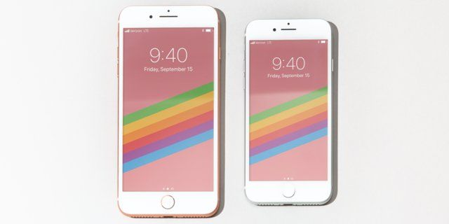 9 reasons you should buy an iPhone 8 instead of an iPhone X  http:// insder.co/2fHwEoF  &nbsp;   #iPhone #Apple<br>http://pic.twitter.com/nuLlKpRFrt