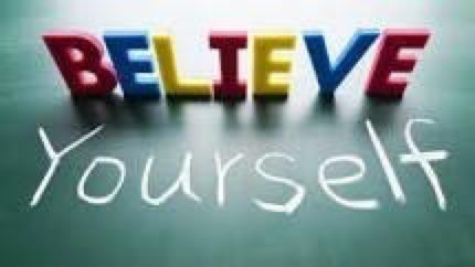 To Achieve Anything you have to have  Faith and Belief in Yourself.  #WeekendWisdom #Inspiration #Believe #Faith<br>http://pic.twitter.com/BUz3k8VUtM