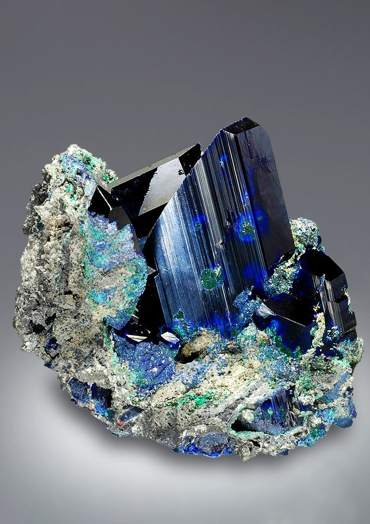 #REMEMBER the richest #minerals are ever found under the most ragged and withered surface of the #earth. Jonathan Swift #MotivationalQuotes <br>http://pic.twitter.com/XnJhQbeFTi