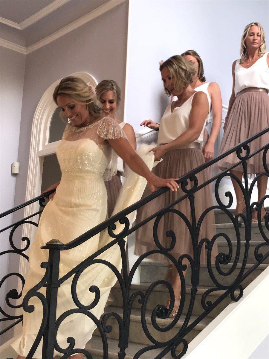 After #wedding #party under way @Villalabri #Cannes Congratulations....  <br>http://pic.twitter.com/H8Bd4bDUPU