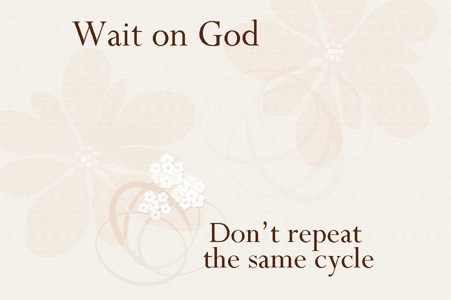 Trusting God #Patience #Perseverance #Hope #Faith #Love #Growth #Heal #Promise #Uplift #Walk #Purpose #Overcome  http:// teach-n-reach.simplesite.com  &nbsp;  <br>http://pic.twitter.com/qH12ShqW9W