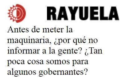 La #Rayuela de hoy en @LaJornada https:/...