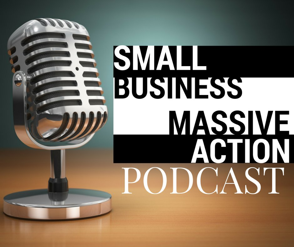 We are looking for guests for our podcast focused on #SmallBusinessOwners.  http:// bit.ly/SPRHguest  &nbsp;  <br>http://pic.twitter.com/ypGigLzDmC