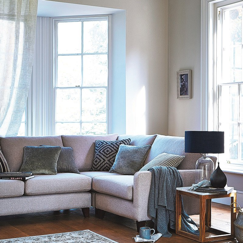 Multiyork Furniture On Twitter Dreaming Of A Comfy Sofa To Snuggle Up This Autumn Here S Our Favourite Cosy Sofas For
