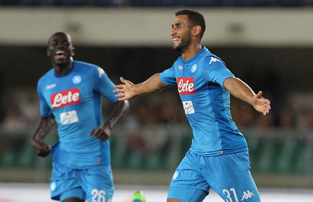 Il Napoli vince anche in casa della SPAL (nonostante Reina) - https://t.co/gyWYWxUyIw #blogsicilianotizie #todaysport