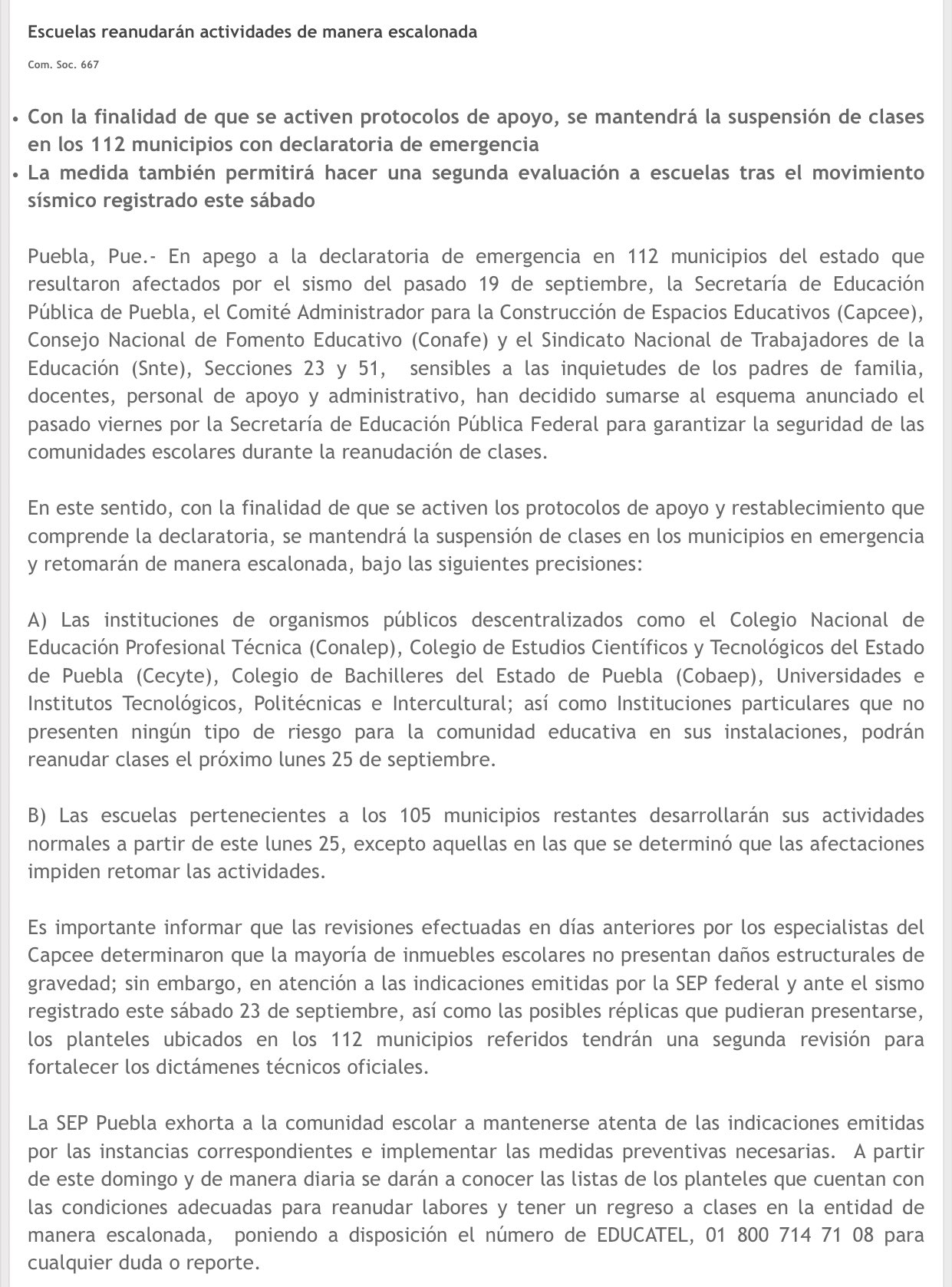 Excelente Reanudar Supervisor De Instalaciones Molde - Ejemplo De ...