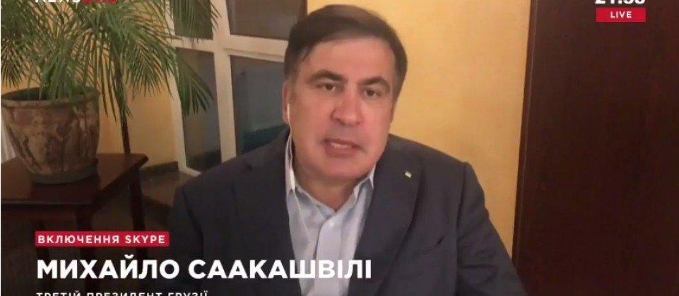 Порошенко - канадским бизнесменам: Сейчас правильное время для инвестирования в Украину - Цензор.НЕТ 7146