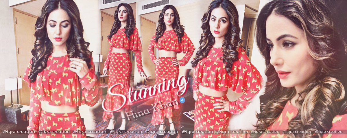 Red Chili  @eyehinakhan #event #lovelovelove #beautyqueen<br>http://pic.twitter.com/nyokIBZa5f