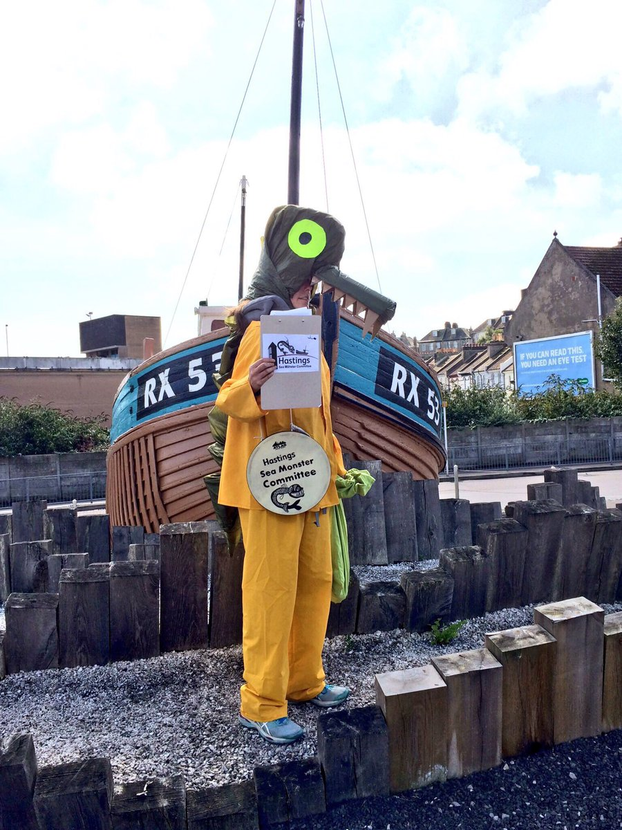 This wkend its #seaMonsterthemes #performance #music #louiseAshcroft&amp;guests @CoastalCurrents curated by @greigburgoyne #toiletroof #sun1pm !<br>http://pic.twitter.com/7qoR2vPtUu