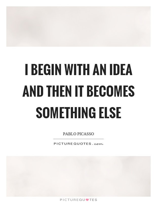 An Idea becomes. #Quote #quotes #MakeYourOwnLane #startup #defstar5 #mpgvip #Quotes #spdc #smm #digital #dji #SaturdayMotivation<br>http://pic.twitter.com/nY0EQilplL