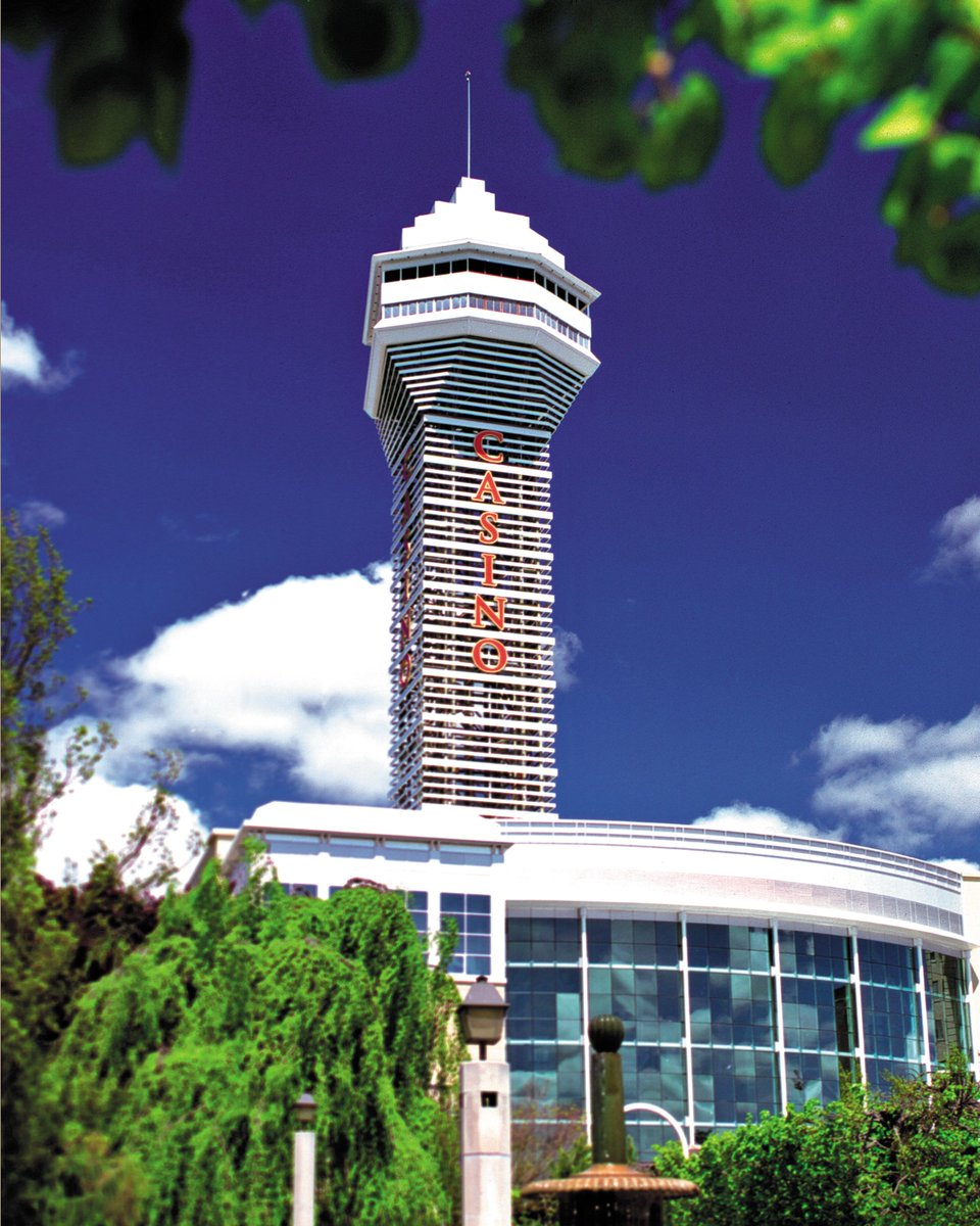 gambling law in canada